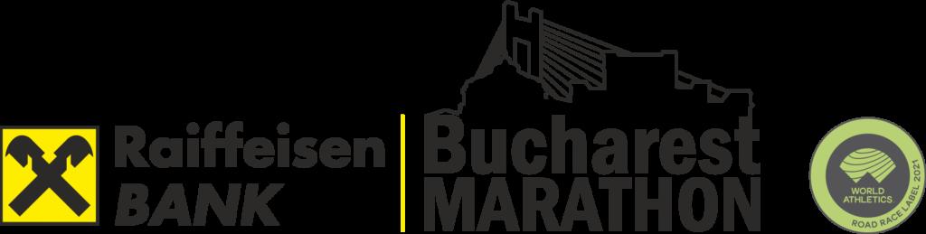 Raiffeisen Bank Bucharest Marathon
